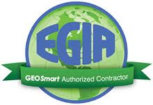Thermal Associates Geothermal Certifications