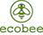 Ecobee by Thermal Associates